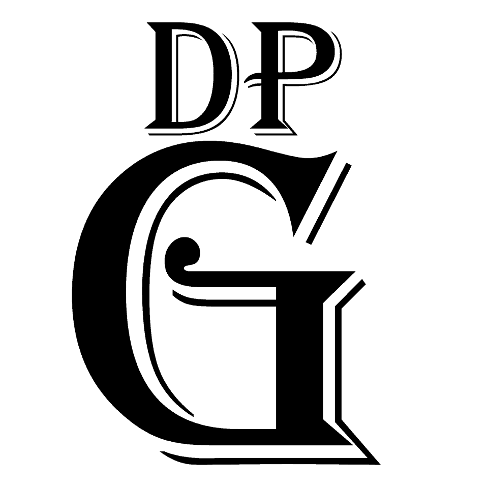 Deer Park Gazette