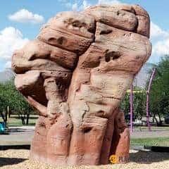 Large_Sandstone_Boulder_2__23870.1407759781.1280.1280_medium