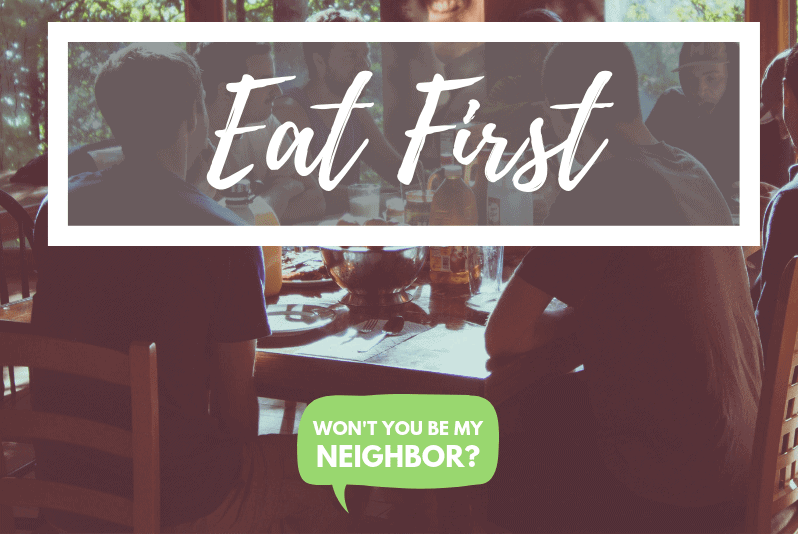 WYBMN Eat First PNG
