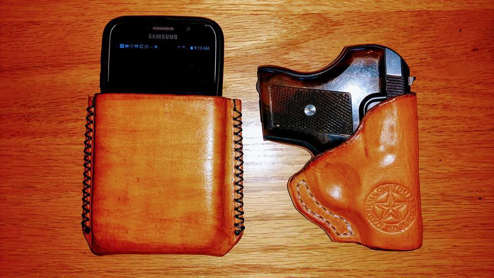 Marshall_Phone_and_Gun_Holsters