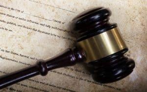 Former PTO Sentenced - Plead Guilty