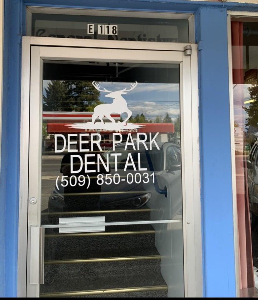 Deer Park Dental